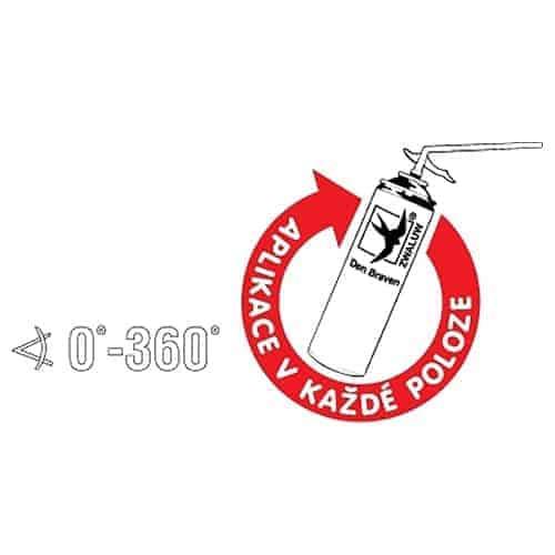 silites-banner-doprava-zdarma-na-stranku-brezen-duben