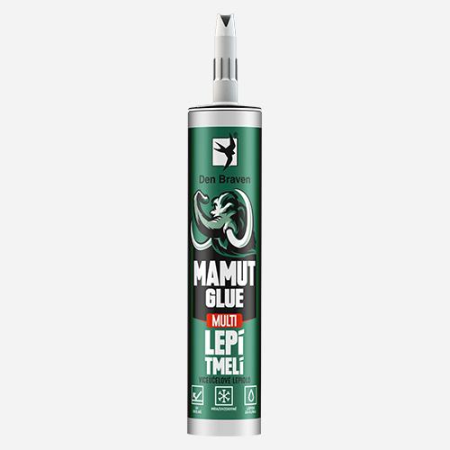 mamut-glue-multi