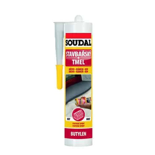 plastova-sitka-pro-kotveni-do-dutych-materialu-v-blistru