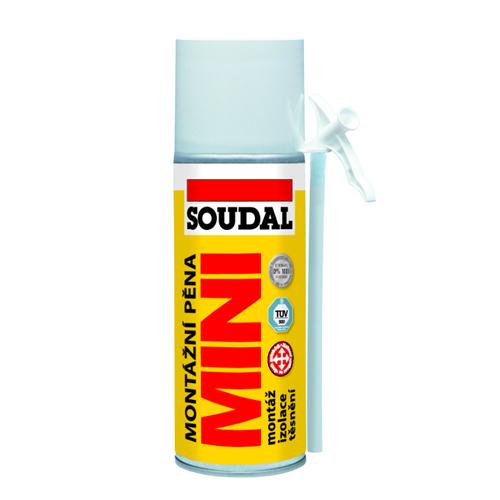 montazni-pena-soudal-mini-150ml